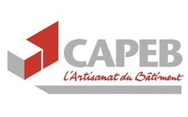 Capeb - Patrick Liébus présente ses vœux pour 2020…