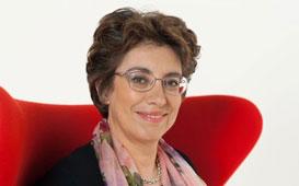 Enedis : Marianne Laigneau nommée Présidente du Directoire