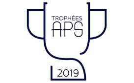 Trophées APS