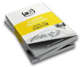 ae&t - Nouveau catalogue de produits de sécurité