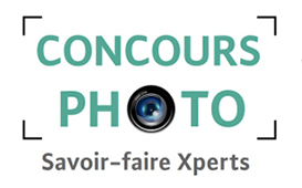 Wilo lance son concours photo Xperts, spécial Interclima !