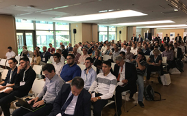 KNX France & le Cluster Éco-Énergies, la formation au cœur de l'événement
