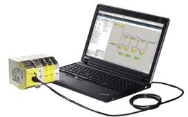 Wieland Electric - Le « usability » au Salon SPS 2019